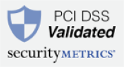 PCI_DSS_Validated_light