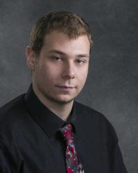 Jeffrey Landberg