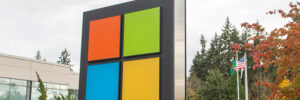 What's in store for Windows users in 2021?