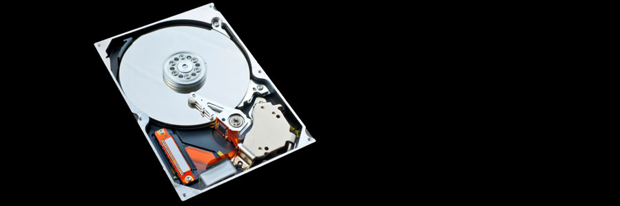 Free up disk space on your PC with Disk Cleanup